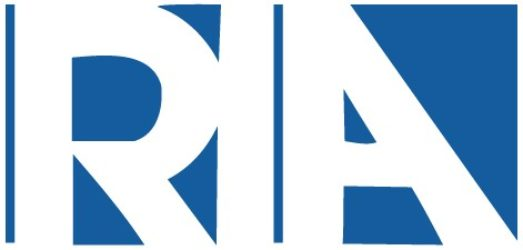 THE RIA GROUP, INC.